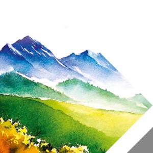 Завершено прийом заявок на Конкурс ініціатив місцевих карпатських громад