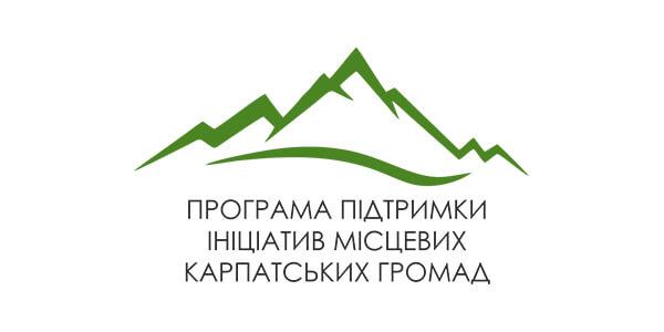 logo-1-program