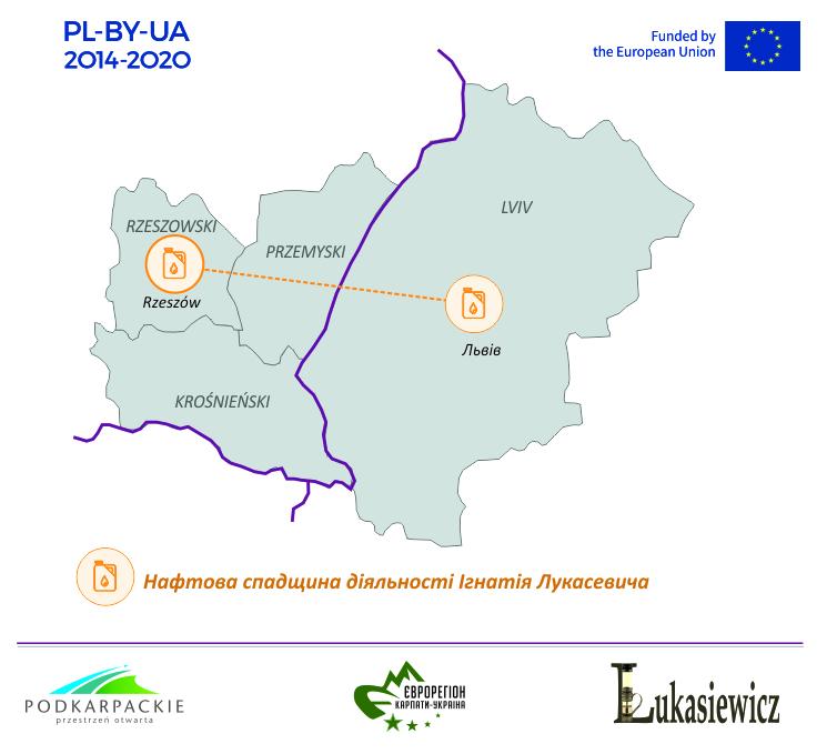 Lukasevich-karta-PBU2