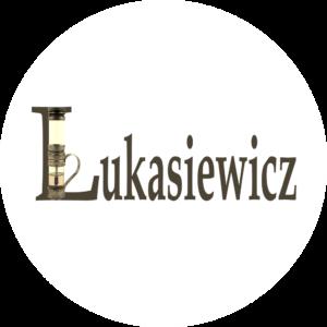 """Конференція відкриття проєкту  """"Нафтова спадщина діяльності Ігнатія Лукасевича"""""""