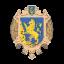 logo-partner-2