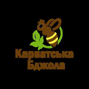 Відбір об'єктів для включення у туристичний маршрут «Колочавські Медові стежки»