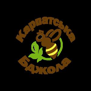 Відбір об'єктів для включення у туристичний маршрут «Карпатські Медові стежки» на території Косівського району
