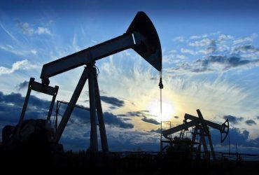 """""""Чорне золото"""" – підбірка цікавих фактів про нафту"""