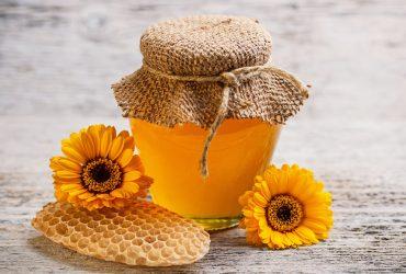 Сила меду: як не потрапити на гачок підробки?