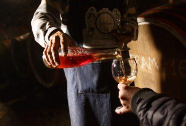До Всесвітнього дня дегустації вина зібрали основні правила та секрети як правильно смакувати та оцінювати вино