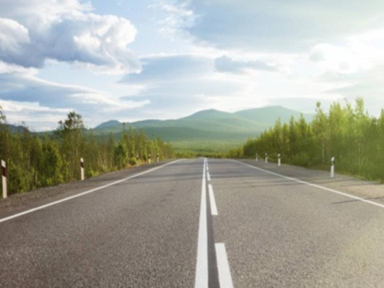 Працюємо над Концепцією екологічно приязних рішень в модернізації дорожньої інфраструктури на прикордонних територіях