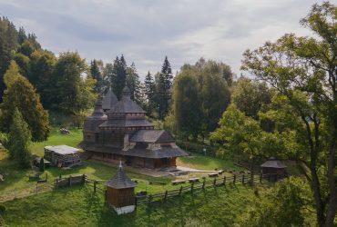 Програма ТКС Польща-Білорусь-Україна знову визнала проєктом тижня наш проєкт