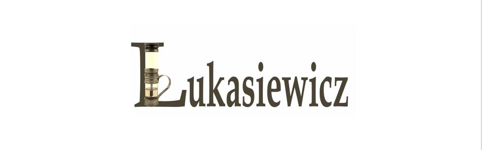 Розпочинаємо відбір учасників інвентаризаційної місії об'єктів нафтової спадщини у Львівській області